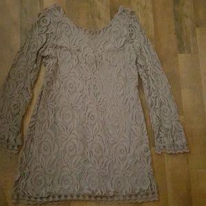American Rag Size M Dress